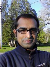 Ashikun Nabi's picture