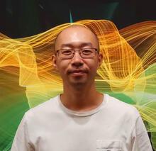 Peiwei Liu's picture